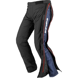SPIDI Superstorm Pants - SPIDI Women's Gradus Pants