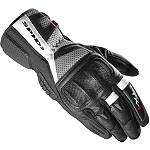 Spidi TX-1 Gloves - SPIDI Cruiser Gloves