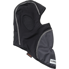 SPIDI Thermo Balaclava - Comfort In Action ST-Wind Plus Balaclava