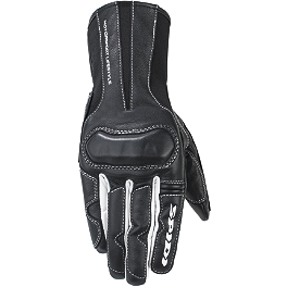 SPIDI Women's Charm Gloves - Scala Rider Q2 Pro Multiset