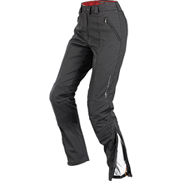 SPIDI Women's Glance Pants - SPIDI Hurricane Pants