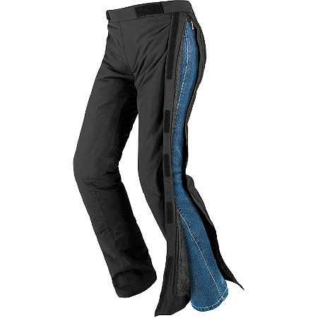 SPIDI Women's Gradus Pants - Main