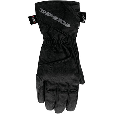 SPIDI Women's Zodiac Gloves - Main