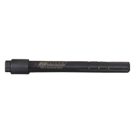Fasst Company Torque Spoke Wrench - Fasst Company Optional Head