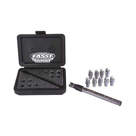 Fasst Company Torque Spoke Wrench Kit - Main