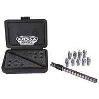 Fasst Company Torque Spoke Wrench Kit