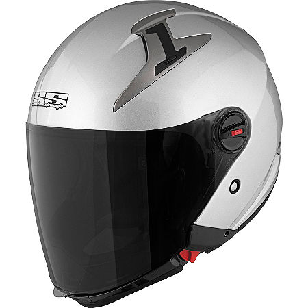 Speed & Strength SS2200 Modular Helmet - Main