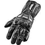 Speed & Strength Lock & Load Gloves - Motorcycle Gloves