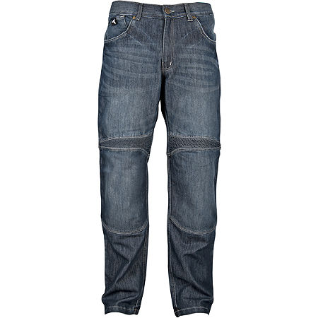 Speed & Strength Rage With The Machine Jeans - Main