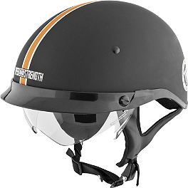 Speed & Strength SS400 Helmet - Tough As Nails - Speed & Strength SS500 Helmet - Tough As Nails