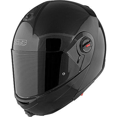 Speed & Strength SS1700 Modular Helmet - Main