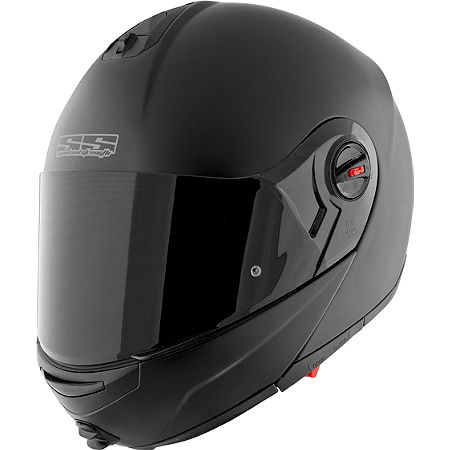 Speed & Strength SS1700 Helmet - Lock And Load - Main