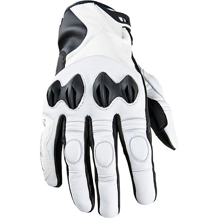 Speed & Strength Women's Sinfully Sweet Gloves - Main