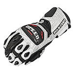 Speed & Strength Twist Of Fate 3.0 Race Gloves - Cruiser Gloves