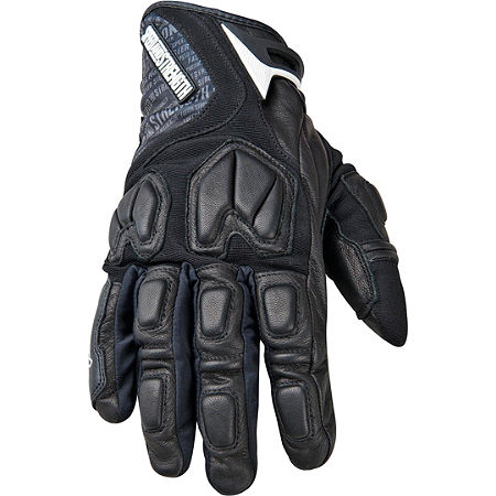 Speed & Strength Tough As Nails Gloves - Main