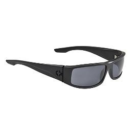 Spy Cooper Sunglasses - Spy Logan Sunglasses