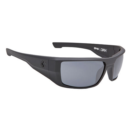 Spy Dirk Sunglasses - Main