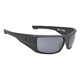 Spy Dirk Sunglasses - Spy Logan Sunglasses
