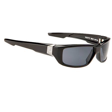 Spy Dirty Mo Sunglasses - Main