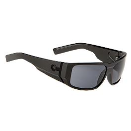 Spy Hailwood Sunglasses - Spy Dirk Sunglasses