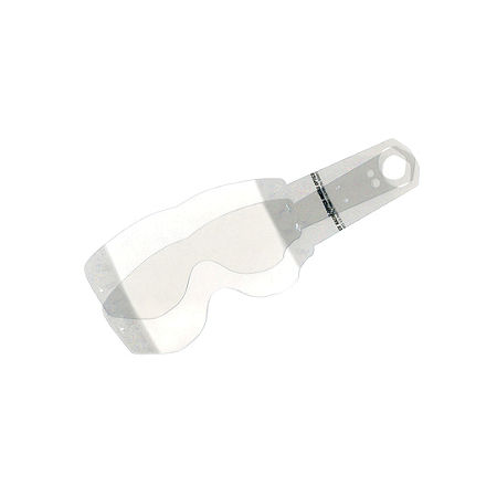 Spy Klutch Laminated Tear-Offs - 14 Pack - Main