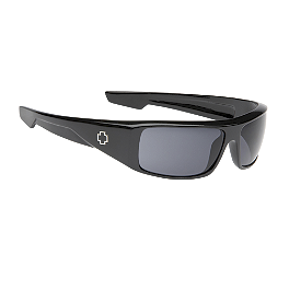 Spy Logan Sunglasses - Spy Dirty Mo Sunglasses