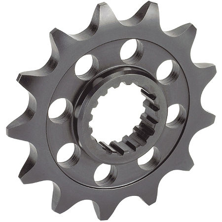Sunstar Front Sprocket - Main