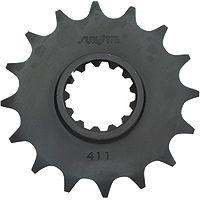 Sunstar Front Sprocket 530