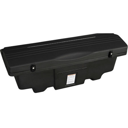 Yamaha Genuine OEM Crossover Storage Box - Main