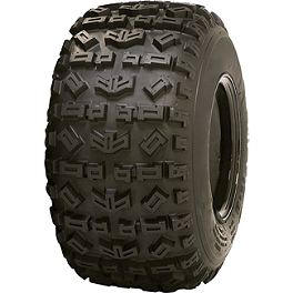 STI Tech-4 MX Tire - 18x10-8 - 1987 Honda TRX250 STI Tech-4 MX Tire - 20x6-10