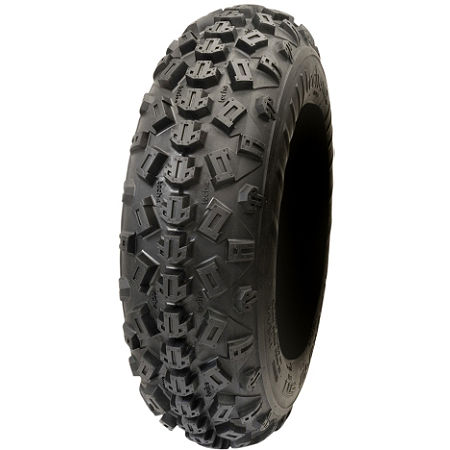 STI Tech-4 XC Tire - 21x7-10 - Main