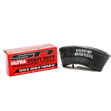STI Ultra Heavy Duty Tube - 110-120/100-18 - Main