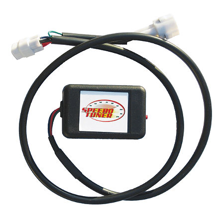 Speedo Tuner Plug & Play - Main