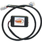 Speedo Tuner Plug & Play - Honda Dirt Bike Dash and Gauges