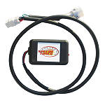 Speedo Tuner Universal - Speedo Tuner Motorcycle Products