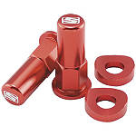 Sunline Rim Lock Tower Nut Kit - Sunline Dirt Bike Products