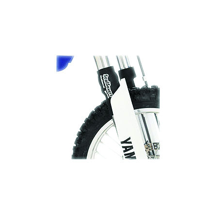 Sealsaver Fork Protectors 44-50mm Inverted Fork Only - Main