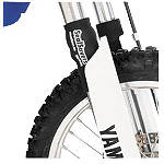 Sealsaver Fork Protectors 36-43mm Inverted Forks Only - SealSavers Dirt Bike Products
