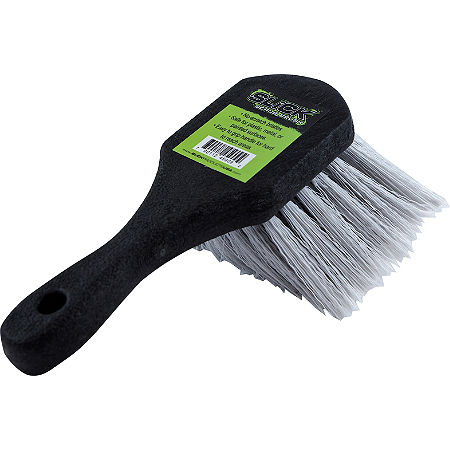 Slick Scrub Brush - Main