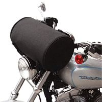T-Bags Small Switchback Bag