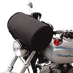 T-Bags Small Switchback Bag - Cruiser Luggage