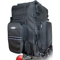 T-Bags Expandable Tahoe