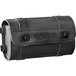 T-Bags Tool Bag - T-Bags Dakota Bag