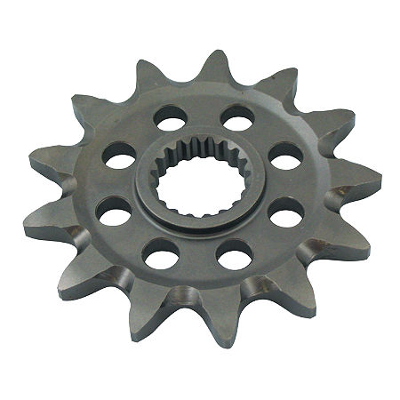 TAG Front Sprocket - Main