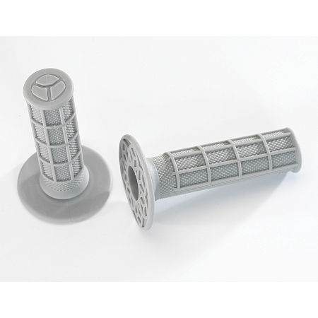 TAG Slim Grips-Twist Throttle - Main