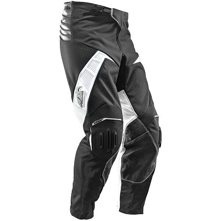 2010 Thor Flux Pants - Main