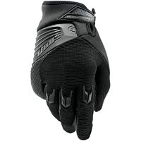 2011 THOR STATIC GLOVES