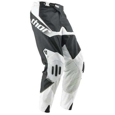2011 Thor Core Pants - Main