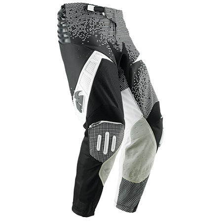 2011 Thor Flux Pants - Main