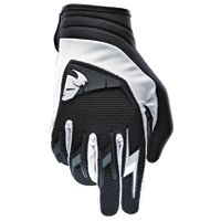 2011 THOR PHASE GLOVES